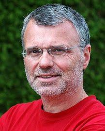 Gerhard Unterkofler