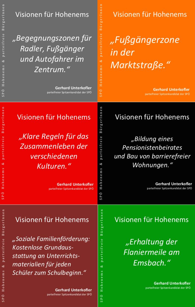 Visionen_04 von der SPÖ Hohenems für die Stadt Hohenemss