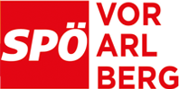 vorarlberg_logo