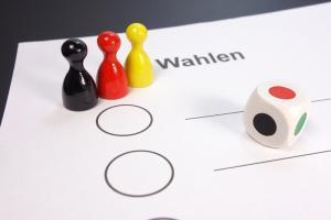 elections-450164_800 - pixabay