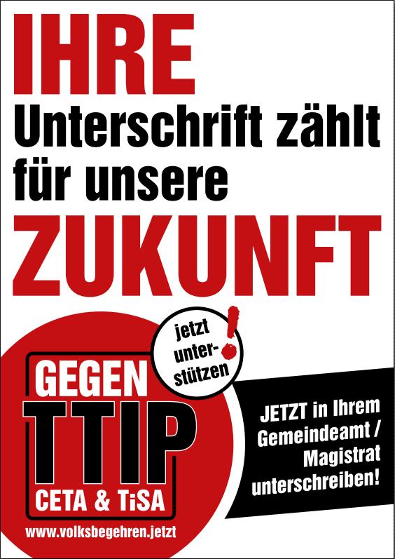 CETA-plakat_564x797
