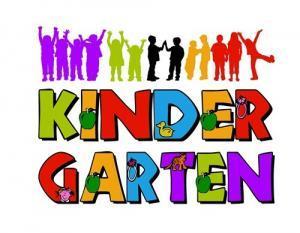 kindergarten-206883_500x389